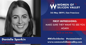 Speaker Spotlight: Q&A with Danielle Sporkin, SVP, Client Partner @ Essence