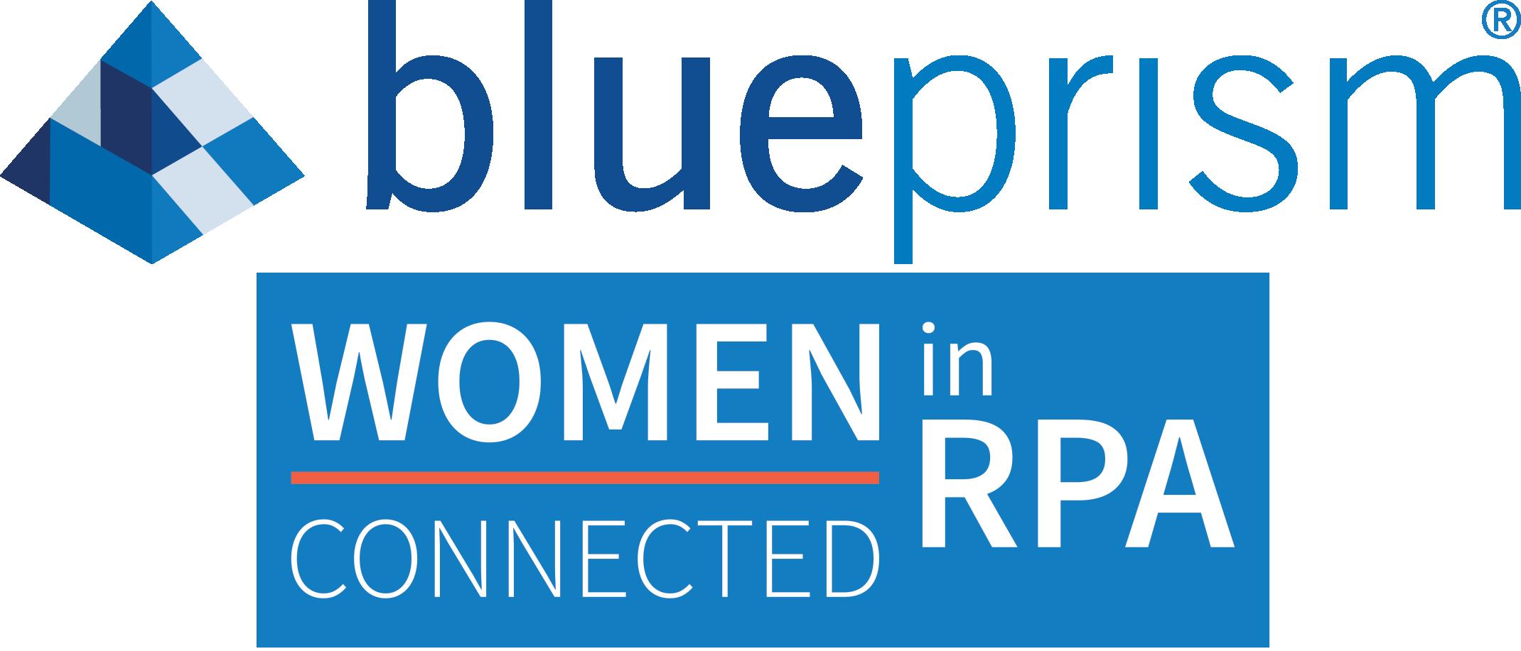 BluePrism_Logo_Prism_CMYK_large