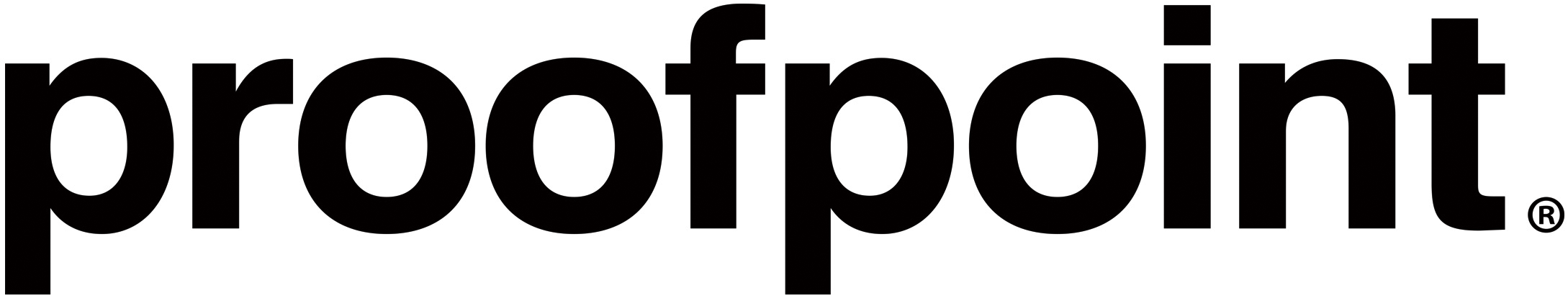 Proofpoint-logo-reg-K