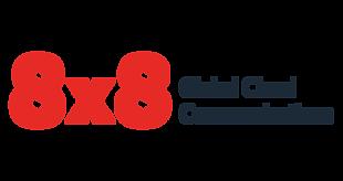 8x8-global-cloud-communications