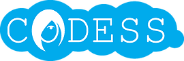codess