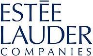 estee-lauder-companies