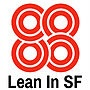 lean-in-sf