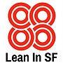 lean-in-sf