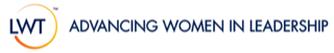 lwt-advancing-women-in-leadership