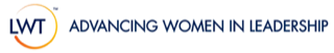 lwt-advancing-women-in-leadership