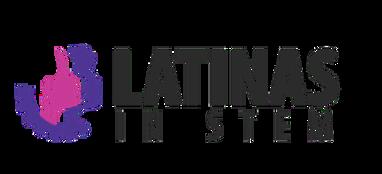 latinas-in-stem