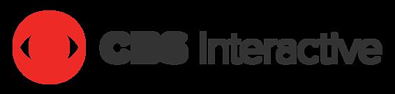 cbs-interactive