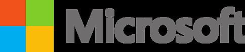 microsoft-large