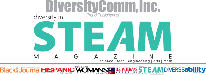 STEAM__Branding Logo 2018