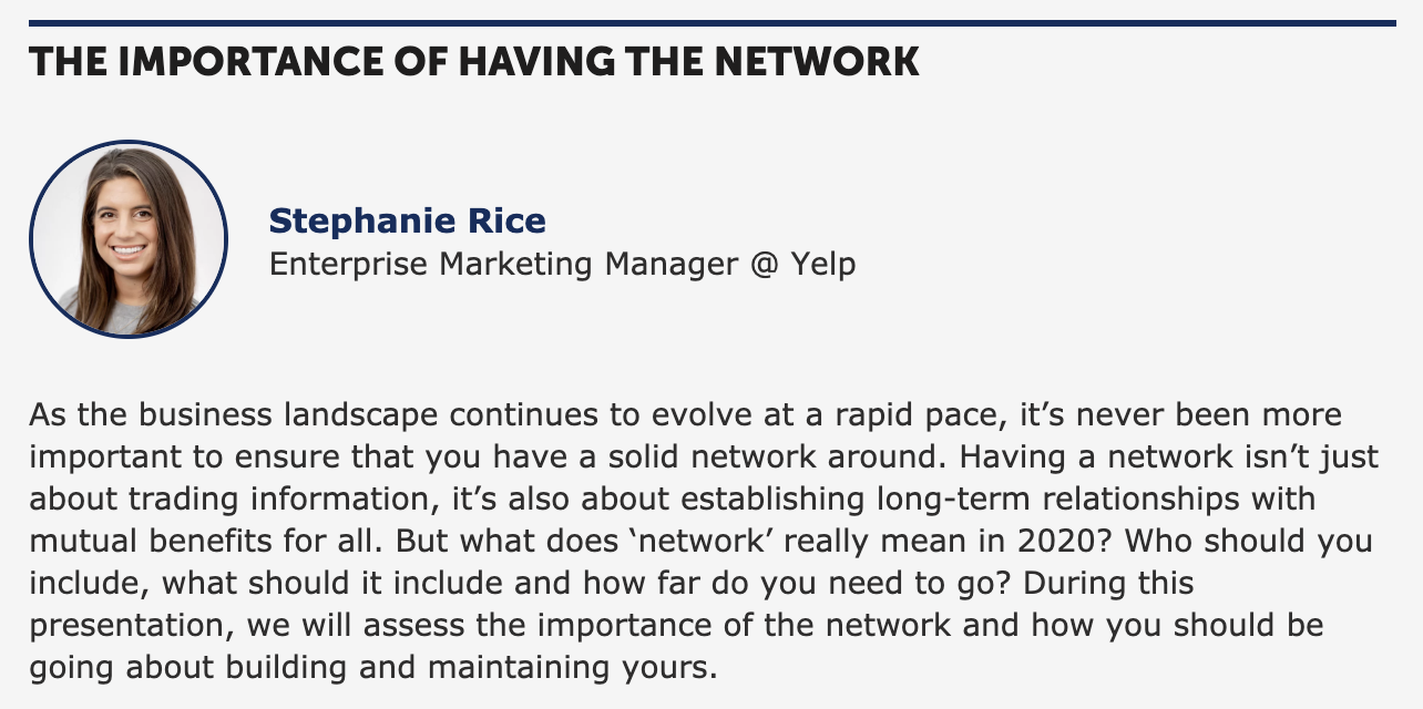 stephanie-rice-marketing-manager-yelp-network