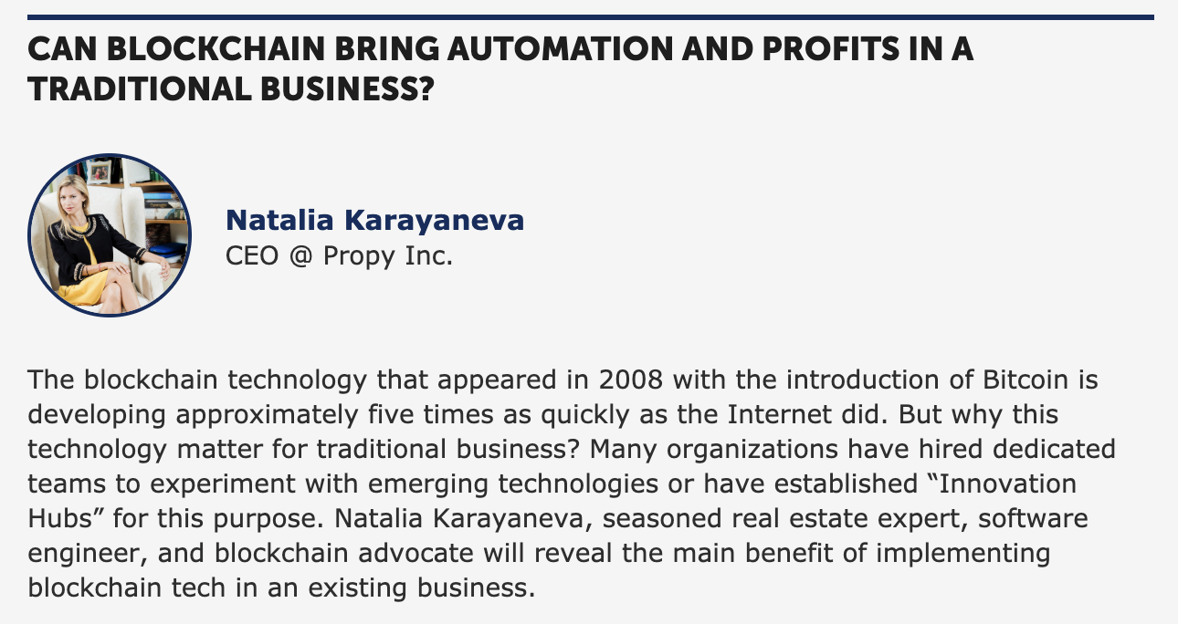 blockchain-tech-natalia-karayaneva-ceo