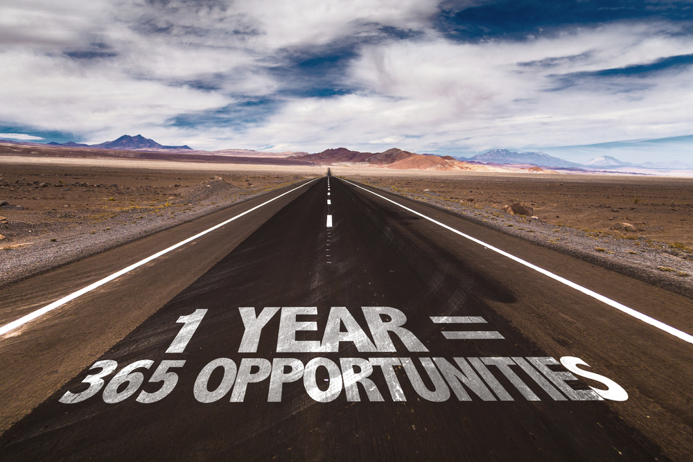 new-year-opportunities-motivation