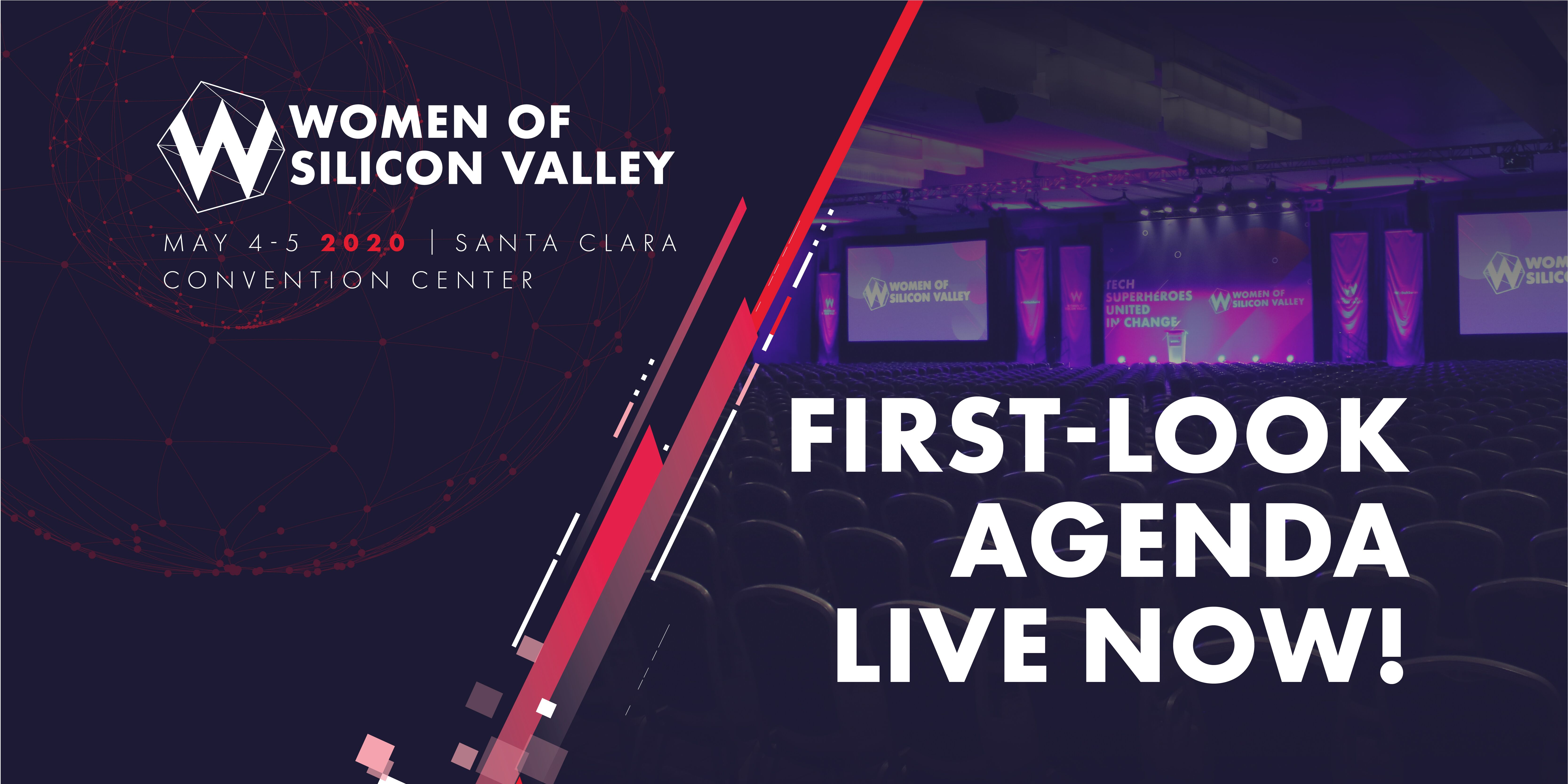 WOSV agenda live-1