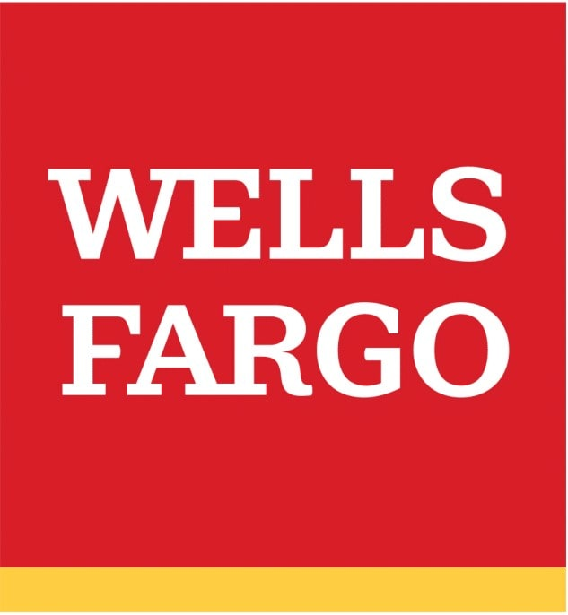 Wells Fargo-1-min