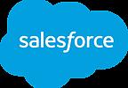 Salesforce__144x100