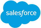 Salesforce__144x100