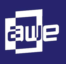 awexr