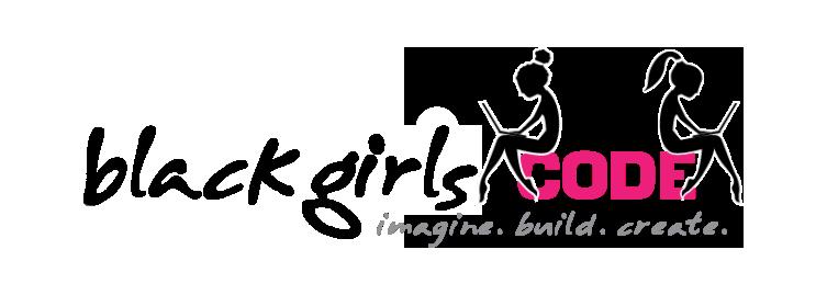 bgc-logo-black-text