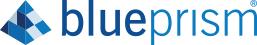 blueprism-sm
