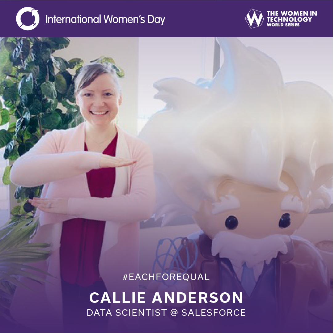 callie-anderson-each-for-equal