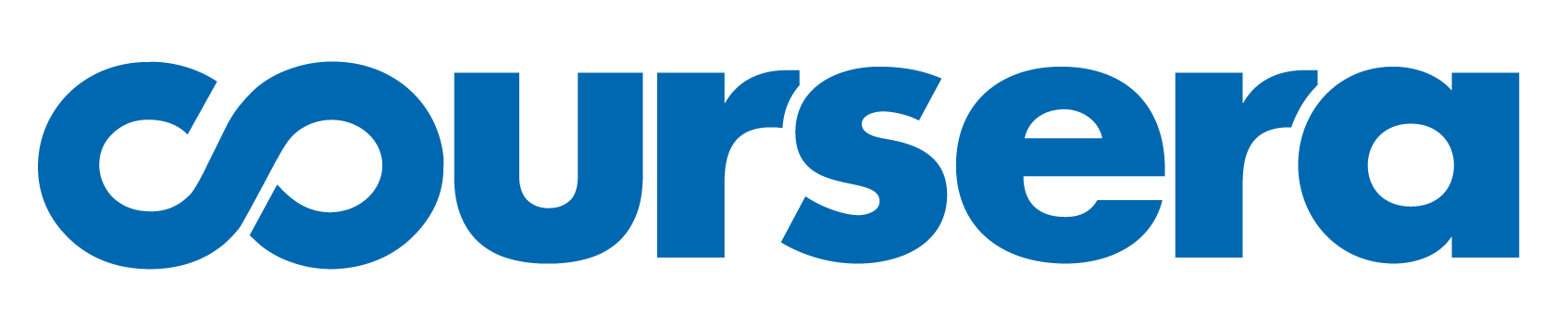 coursera-logo-nobg