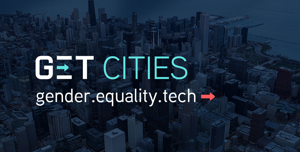 get-cities-gender-equality-tech-initiative-gates