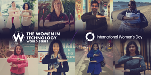 9+ Ways to Make a Difference This International Women's Day