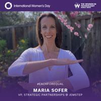 maria-sofer-each-for-equal