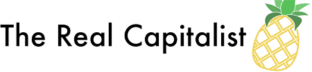 realcapitalist