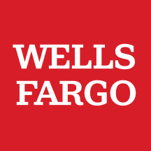 wellsfargo-sm